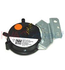 Furnace Air Pressure Switch 9371VO-HS-0015 -0.60 PF