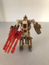 Transformers ROTF Swindle Bruticus Maximus Combiner Limb *Complete*