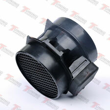 MAF Mass Air Flow Sensor Meter 525 325 323 328 528 Sedan E46 3 Series BMW 325i