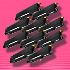 10P TONER FOR BROTHER TN-650 TN650 TN620 TN-620 DCP-8080DN DCP-8085DN