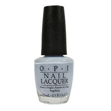 Opi Nail Polish Lacquer T76 I Am What I Amethyst 0.5oz