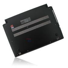 Carcasa Boden Parte Inferior Cubierta Original Lenovo Flex 2-14 2-14D