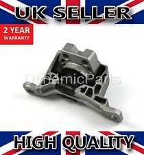 FORD C-MAX FOCUS MK2 MK3 1.8 2.0 RIGHT ENGINE MOUNT 1345225