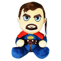 Kidrobot Marvel Infinity War Phunny Dr. Strange 8 Inch Plush Figure NEW IN STOCK