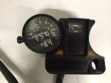 Speedometer Tachometer Kilometerteller Honda VF 750 1984