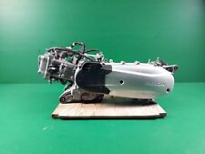 Motore completo Honda SH 125 SH 150 start & stop