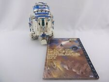 LEGO® TECHNIC MINDSTORMS / Star Wars 9748 Droid Development Kit
