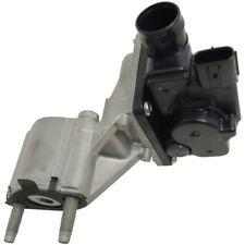 12632977 Secondary Air Injection/Check Valve 2014 Impala 13-15 Malibu 2.5L