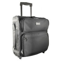 New-GROOVE BACKPACK BC6395
