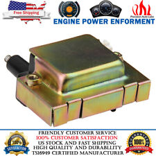 11076 Super Coil Ignition Coil For 1991-2002 Honda Acura 4 Cylinder 30510P73A01