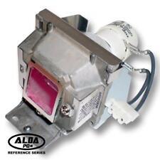 Alda PQ referenza, Lampada per ACER X1130P PROIETTORE, proiettore con custodia