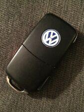 VOLKSWAGEN VW OEM KEYLESS ENTRY REMOTE KEY FOB BLADE HL0 1J0 959 753 AM