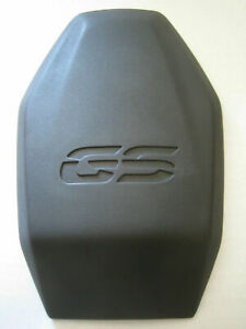 Original BMW Moto Tankpad K50 R1250GS R1200GS Coussinet Protection Neuf