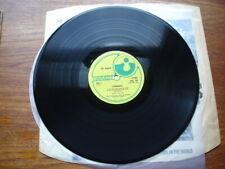 ROY HARPER STORMCOCK LP 71 UK HARVEST GRAMOPHONE TRANSITIONAL *READ CAREFULLY*