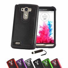 Unbranded Free! Mobile Phone Cases & Covers for LG