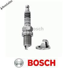 Véritable bosch 0242245520 x1 spark plug FR5DP