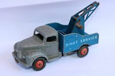 Dinky Toys 25X - 430 Commer in played with condition all original condition