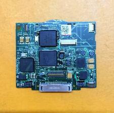 iPod Video 5th 5G Gen Main Logic Board Motherboard 820-1763-A 30GB