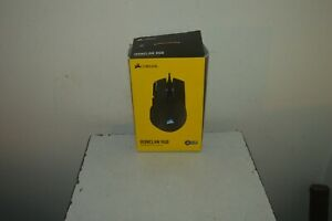 SOURIS GAMER  IRONCLAW FPS/ MOBA  GAMING MOUSE CORSAIR  NEUF