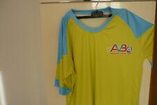 Aruba national football team shirt jerseys camiseta maillot soccer L