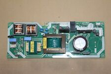 POWER BOARD PD2105 A 2 23590206B DS-7209 FOR TOSHIBA 27WL56P 27WL56 LCD TV