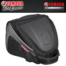 YAMAHA OEM TMAX CONSOLE BAG TMAX 09-11 15-16 XP500 4B5-W0750-00-00