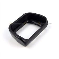 FDA-EP10 Eye Piece Cup Eyecup Viewfinder for Sony NEX-7 NEX-6 Alpha A6300 A6000