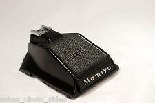 Plain Eye level finder for Mamiya M645 645 1000S cameras with separation inside