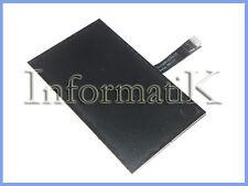 Fujitsu Siemens Amilo Li2727 Li2735 Acer Extensa 5510 Touchpad Cavo TM-00372-005