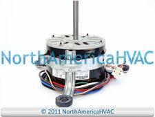 OEM Intertherm Nordyne Miller Furnace Blower Motor 1/5 HP 622239 6222390