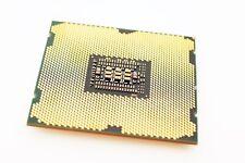 INTEL XEON  E5-2670 2.60GHz to 3,30GHz 20MB 8GT/s 115W FCLGA2011 Processor