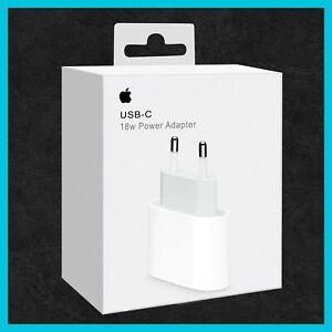 Original Apple Netzteil Stecker Schnell Ladegerät Für iPhone 11 12  Pro Mini Max