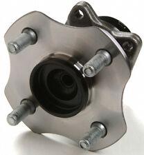Wheel Bearing & Hub Assembly fits 2000-2005 Toyota Echo Yaris  MOOG HUB ASSEMBLI