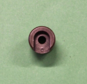 "LEE Priming Tool Shell Holder ""C""-(screw-in type) NOS"