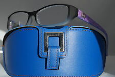 DG READING GLASSES OPTICAL QUALITY NEW 2015 BLUE POWER: +3.00  + BLUE CASE *18