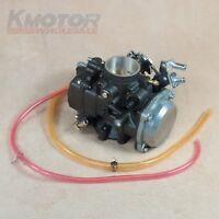 Carburetor 27031-95 27421-99C Carb For Harley-Davidson CV 40mm 27490-04 27465-04