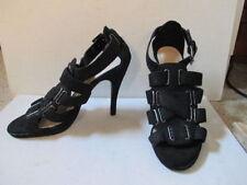 Witchery Sandals Heels for Women