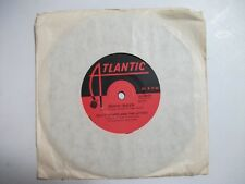"BILLY THORPE AND THE AZTECS - MOVIE QUEEN/MAME ORIGINAL 7"" VINYL SINGLE"