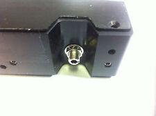 Ocean Optics Spectrometer SMA-905 50um Slit USB2000 USB4000 QE65000 HR4000 MORE