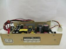 DIGITAL POWER SUPPLY USS255-404 90-250VAC 5A AMP REV 3