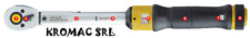 DREHMOMENTSCHLÜSSEL MICROCLICK MC60 PROXXON 23350