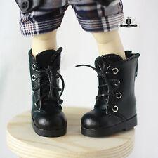 1/6 BJD Boots Yosd Shoes Dollfie DREAM MID Luts Dollmore AOD DOD SOOM DIM Boots