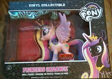 Funko My Little Pony Princess Cadance Vinyl Figure New