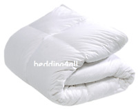 10.5 High Street Luxury Duvet 50% Off Stock Clearance