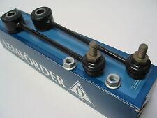 2x Lemforder Oem Trasera Anti Roll Bar enlaces Audi S3 & Tt Quattro Heavy Duty motivo de la