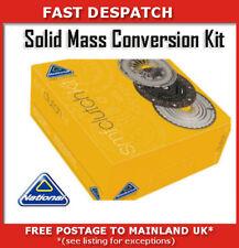 SOLID MASS CONVERSION KIT   CK9979F