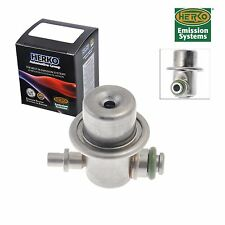 New Fuel Pressure Regulator Herko PR4037 For Hyundai KIA 1998-2003
