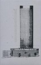Mikhael Subotzky & Patrick Waterhouse: Ponte City (Walther Collection)