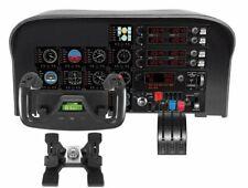 5099206069824 G Saitek Pro Flight Instrument Panel 945-000008 logitech