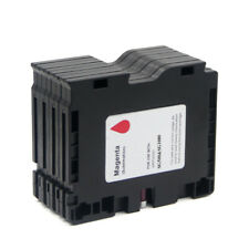 100%New Compatible Ink Cartridge For SAWGRASS SG500 SG1000 Printer  4pcs/set
